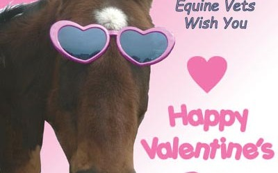 Valentine's Day Wishes For You